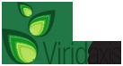 Viridaxis